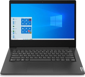 Ноутбук Lenovo IdeaPad 3-14 81WA00B1EU_8_256 PL Pentium®, 8GB/256GB, 14″