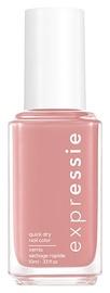 Essie Expressie Nail Color 10ml 10