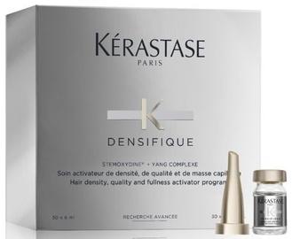 Kerastase Densifique Hair Activator Program 30x6ml