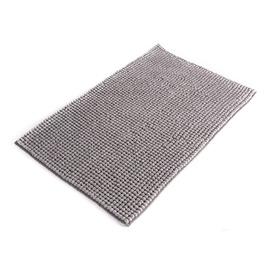 Vannas istabas paklājs Domoletti ma3489c, 800x500 mm