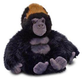 Keel Toys Gorilla 20 cm