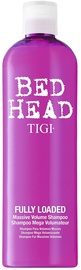 Шампунь Tigi Bed Head Fully Loaded, 750 мл