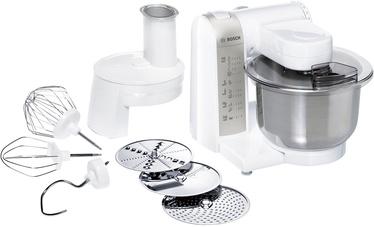 Кухонный комбайн Bosch MUM48W1
