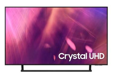 Телевизор Samsung UE50AU9072UXXH LED