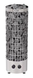 Электрическая печка Harvia Cilindro 9kW 400V