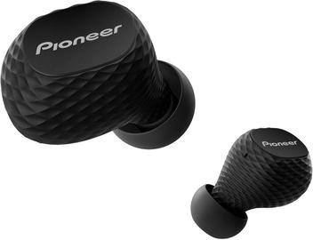 Austiņas Pioneer SE-C8TW Black, bezvadu