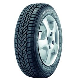 Зимняя шина Debica Frigo2, 205/55 Р16 91 T C C 71