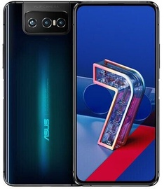 ASUS Zenfone 7 ZS670KS 6/128GB Black