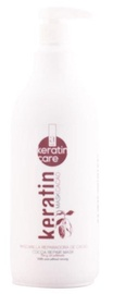 Alexandre Cosmetics Keratin Care Mask Cacao 1000ml