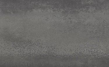 Geotiles Wall Tiles Rust Marengo 55x33cm Grey