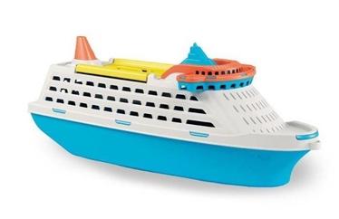 Adriatic Cruise Ship 40cm