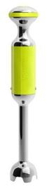 Rokas blenderis ViceVersa Tix 71012 Green