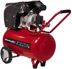Einhell TE-AC 400/50/10 Air Compressor