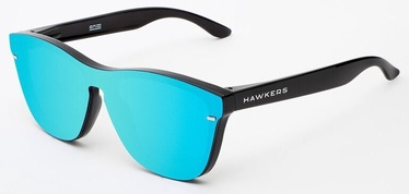 Saulesbrilles Hawkers One Venm Hybrid Clear Blue, 53 mm