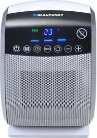 Elektriskais sildītājs Blaupunkt FHM501, 1.8 kW