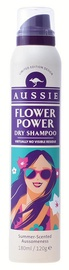 Aussie Flower Power Dry Shampoo 180ml