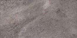 SN Tiles Himalaya Grey 29.7x59.8cm