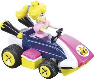 Bērnu rotaļu mašīnīte Carrera Toys Mario Kart Mini RC