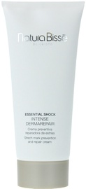 Natura Bisse Essential Shock Intense Dermarepair Cream 200ml