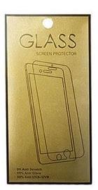 Gold Screen Protector For Xiaomi Redmi 7A