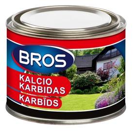Karbīds Bros, 500g