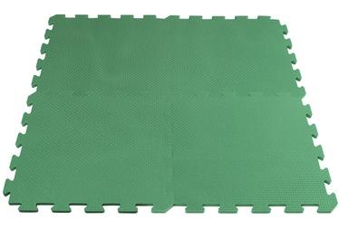 Grīdas segums trenažieriem Yate Fitness Homefloor 4pcs, 50 cm x 50 cm x 1.5 cm
