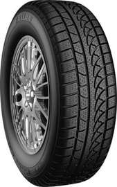 Зимняя шина Petlas Snow Master W651, 235/55 Р17 103 V XL E C 71
