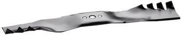 McCulloch Universal MBO065 Metal Blade for Lawnmowers
