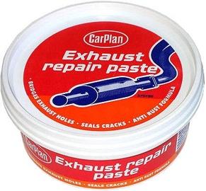 CarPlan Exhaust Repair Paste 250g