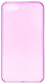 Telone Ultra Slim Back Case For Samsung Galaxy S8 Pink