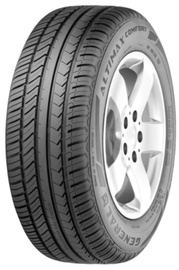 General Tire Altimax Comfort 185 65 R15 88T