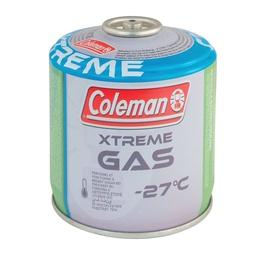 Gāzes balons Coleman C300 Xtreme