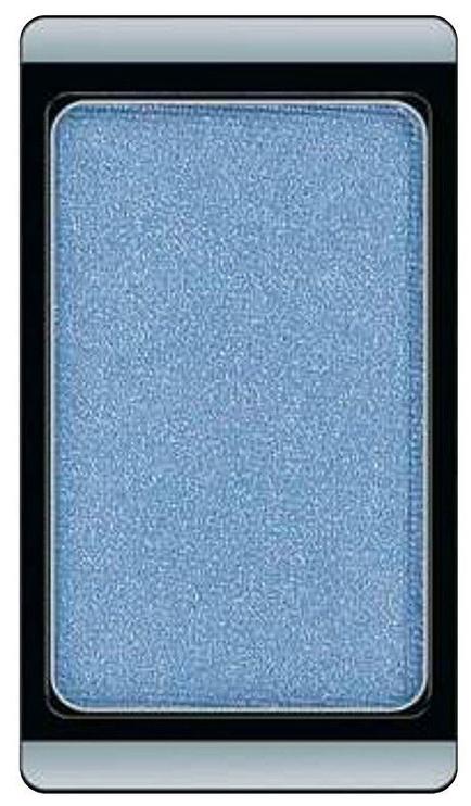 Acu ēnas Artdeco Pearl 73, 0.8 g