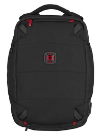 Wenger TechPack 14 Laptop Backpack