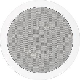 Magnat IC 82 White