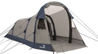 Easy Camp Blizzard 300 Grey