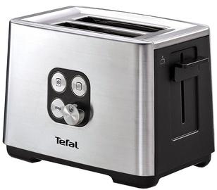 Tosteris Tefal TT 420D30