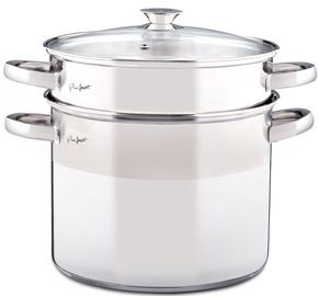 Lamart Pasta Pot LTSS 2417 24cm