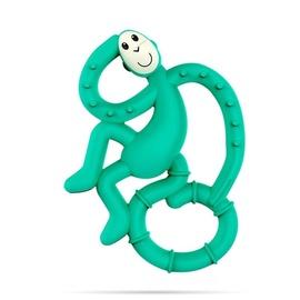 Zobu riņķis Matchstick Monkey 3m+ Green