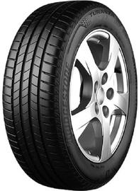 Летняя шина Bridgestone Turanza T005, 225/40 Р19 93 W