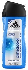 Adidas Climacool Man 250ml Shower Gel