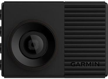 Видеорегистратор Garmin 56