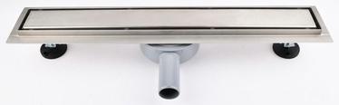 Kāpnes Vento 360° Shower Trap 600x70x70mm