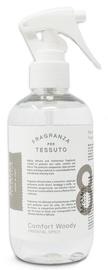 Mr & Mrs Fragrance Fragrance For Fabrics Spray 250ml Comfort Woody