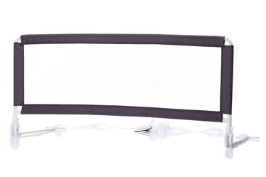 Aizsargājošā apmale Fillikid Protective 48697, 3 cm x 60 cm
