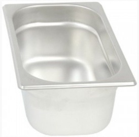 Stalgast G/n Food Pan 1/4 2.8l
