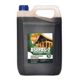 """ANTISEPTIĶIS """"ASEPAS-2"""" 5 l"""