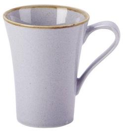 Porland Seasons Cup 340ml Grey