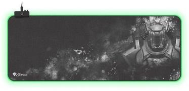 Natec Genesis Boron Mouse Pad 500 XXL NPG-1509