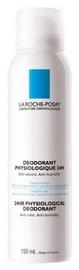 Dezodorants sievietēm La Roche Posay Physiological, 150 ml